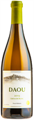 Daou Vineyards Grenache Blanc